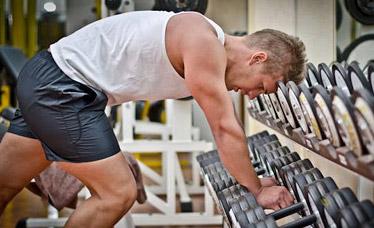 bodybuilding fitness motivation