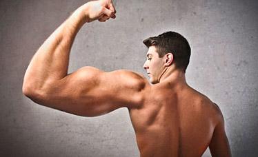bodybuilding patience