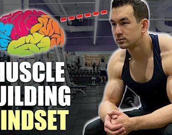 bodybuilding motivation tips
